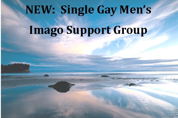 Group Therapy & Support Groups