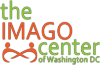 The Imago Center of Washington DC