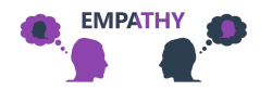 To Empathize or Not to Empathize?  That is the Question!