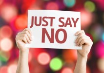"The Imago Center's Lena Derhally on how to say ""No"" and setting boundaries"